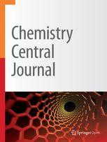 chemistry-central-journal